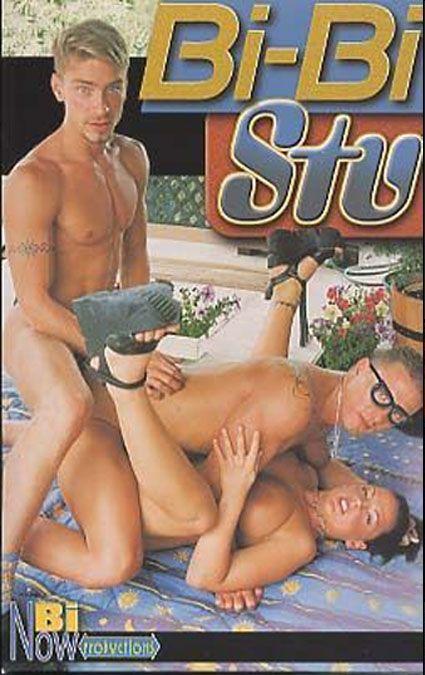 Bi-Bi Stu (2001)