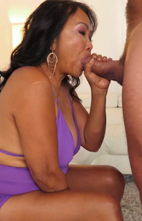 Hairy cunts getting fucked movies She S 70 She Has A Hairy Pussy And She S Getting Fucked Best Porn Movies Free Porn
