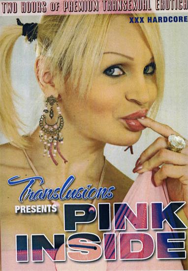 Pink Inside (2013)