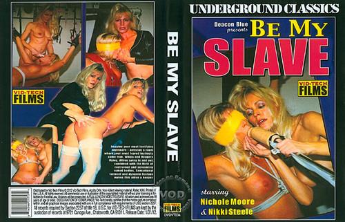 Be-My-Slave_m.jpg