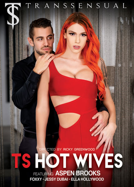 TS Hot Wives (2020)