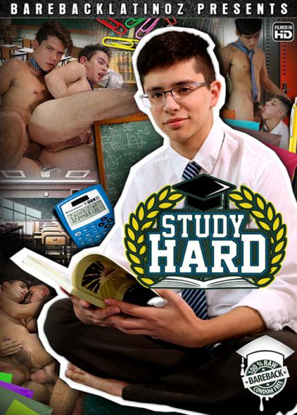 Study Hard (2020)