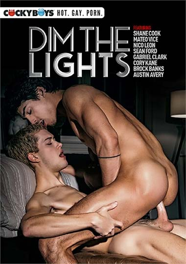 Dim the Lights (2020)