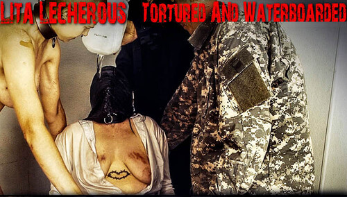 BM-Lita-Lecherous---Tortured-And-Waterboarded-02.10.20_m.jpg