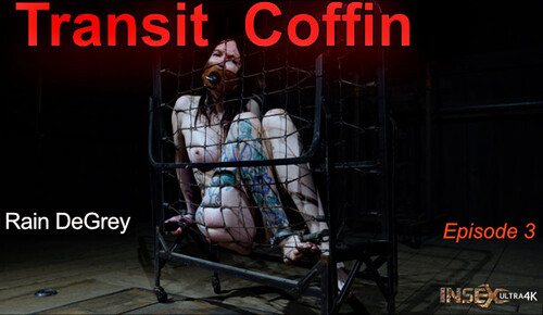 Transit-Coffin-Episode-3-Rain-DeGrey_m.jpg