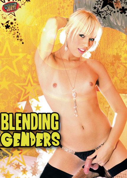 Blending Genders (2014)