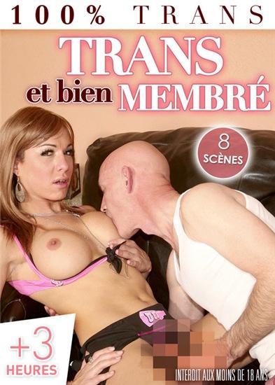 Trans Et Bien Membre (2019)