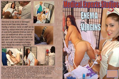 Enema-Virgins_m.jpg