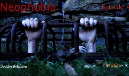 Neophobia-Episode-4---Brooke-Johnson-01.02.2020_m.jpg