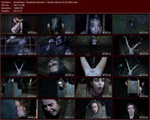 Neophobia-Episode-4---Brooke-Johnson-01.02.2020.t_m.jpg