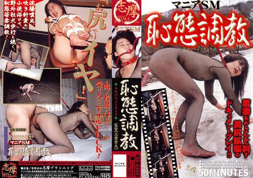 Shima-101_m.jpg