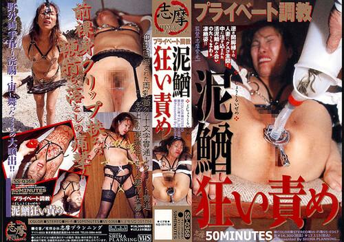 Shima-102_m.jpg