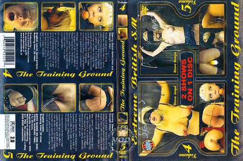 The-Training-Ground-Volume-4-5_m.jpg