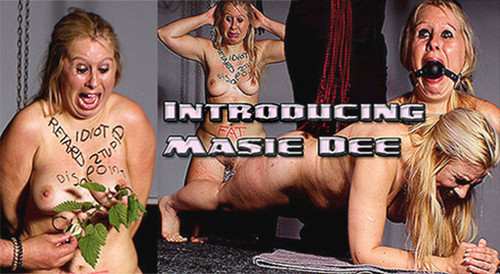 ShS-Slave-Masie---Introducing-Masie-Dee_m.jpg