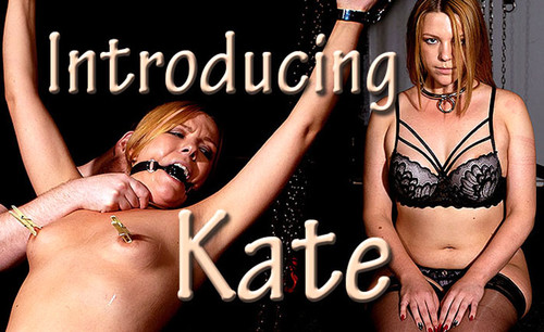 ShS-Slave-Kate---Introducing-Kate_m.jpg