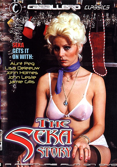 Seka Story (1984)
