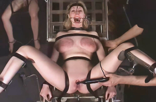 Insex---2001.11.07---Cow-Show-Live-Feed-From-April-29-2001-Cowgirl_m.jpg