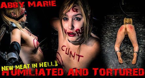 BM-Abby-Marie---Humiliated-And-Tortured-05.11.20_m.jpg