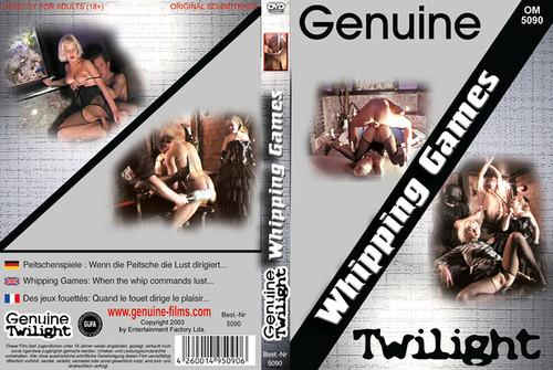 Whipping-Games_m.jpg
