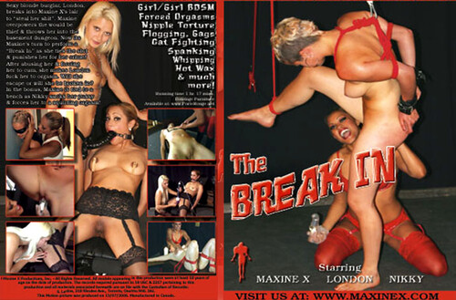The-Break-In_m.jpg