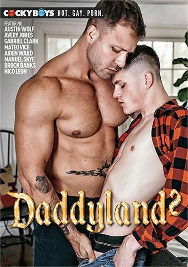 Daddyland 2 (2020)