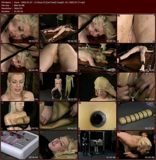 Insex---2002.03.23---12-Hours-II-Live-Feed-Cowgirl-411-2002.07.17.t_m.jpg