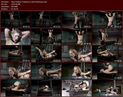 Slave.Postn.Trainng.Ariel.t_m.jpg