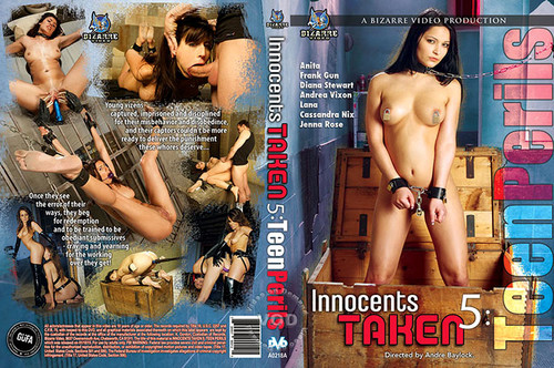 Innocents-Taken-5---Teen-Perils_m.jpg