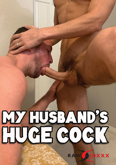 My Husband's Huge Cock (2020)
