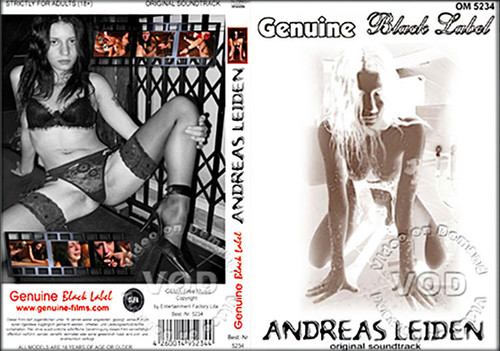 Andreas-Leiden_m.jpg