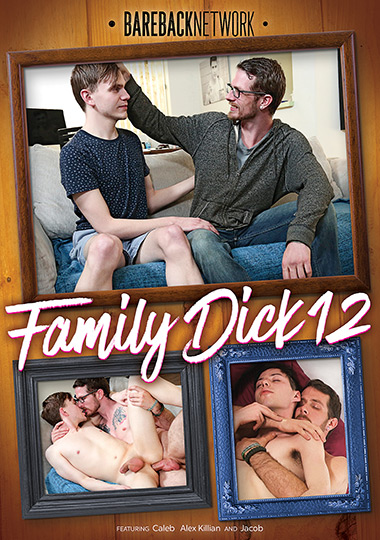 Family Dick 12 (2020)