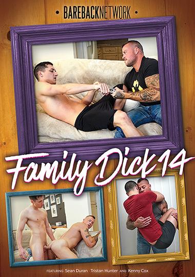 Family Dick 14 (2020)