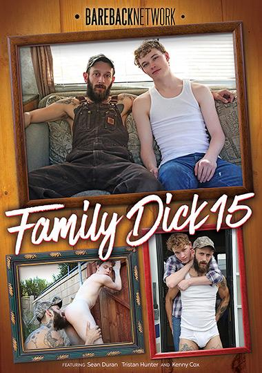 Family Dick 15 (2020)
