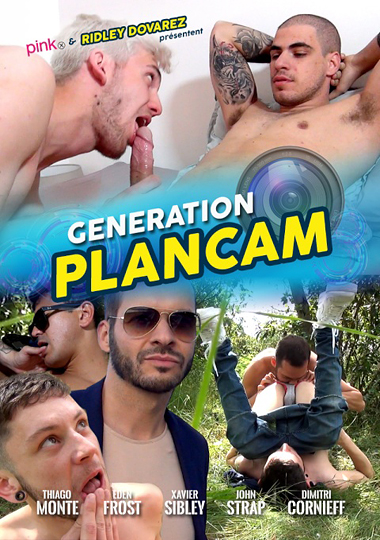 Generation PlanCam (2020)