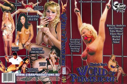 World-Of-Perversions_m.jpg