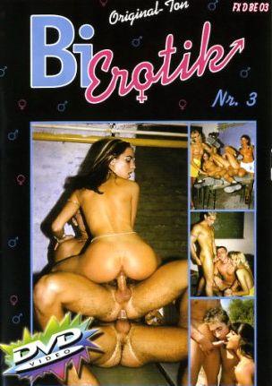 Bi Erotic 3 (2007)