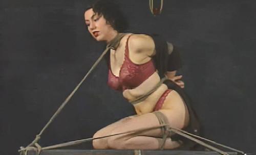 Insex---2003.04.12---Introduction-Donna-Ariel_m.jpg