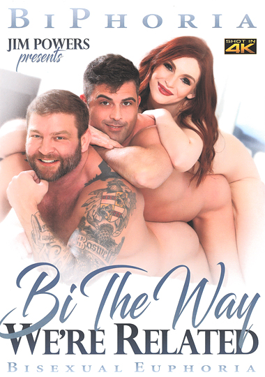 Bi The Way We're Related (2019)