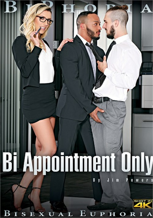 Bi Appointment Only (2020)