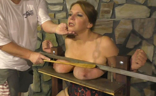 Bettine-on-the-new-Breast-Torture-Chair-bip169_m.jpg