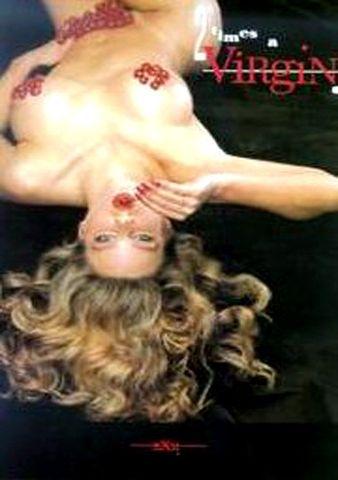 2 Times A Virgin (1991)