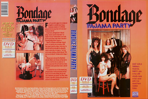 Bondage-Pajma-Party_m.jpg
