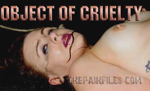 TPF-Isabel-Dean---Object-of-Cruelty_m.jpg