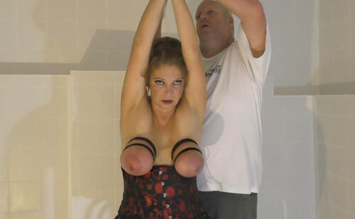 Tit-Punishment-for-Bettine-in-the-new-White-Room-bip172_m.jpg