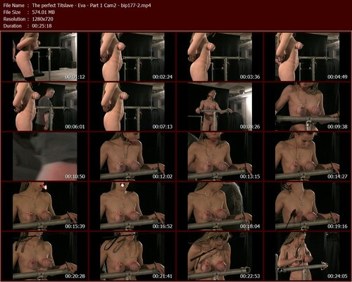 The-perfect-Titslave---Eva---Part-1-Cam2---bip177-2.t_m.jpg