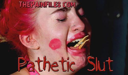 TPF---Fairy---Pathetic-Slut_m.jpg