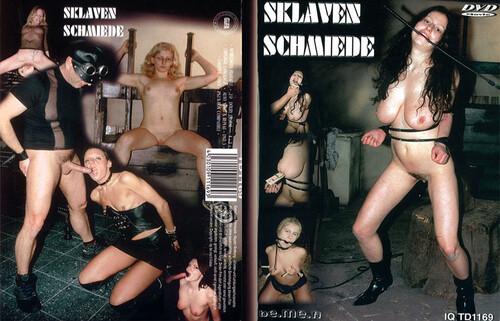 Sklaven-Schmiede_m.jpg