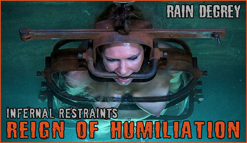 IR---Rain-DeGrey---REIGN-OF-HUMILIATION-Jun-19-2020_m.jpg