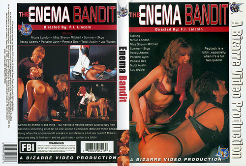 The-Enema-Bandit_m.jpg