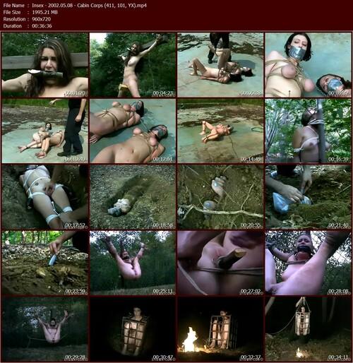 Insx---2002.05.08---Cabin-Corps-411-101-YX.t_m.jpg